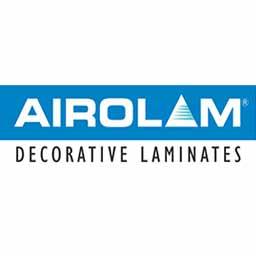 Airolam Decorative Laminates