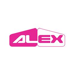 Alex Panels