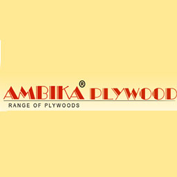 Ambika Plywood