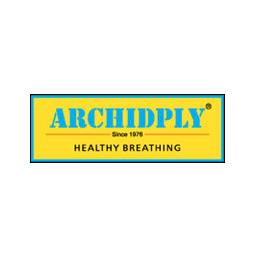 Archidply