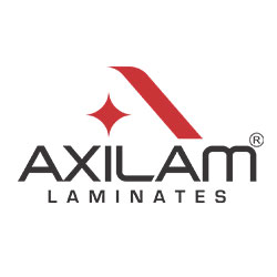 AxiLam  Group