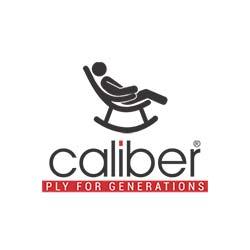 Caliber Plywood