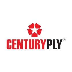 Century Plyboards
