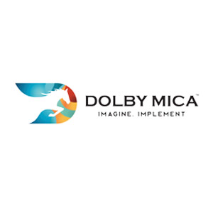 Dolby Mica