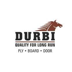 DURBI Plywood