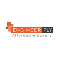 "Engineer Ply"""