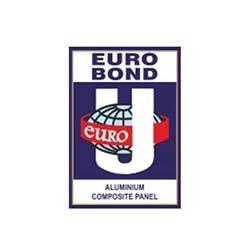 EURO PANEL PRODUCTS PVT LTD