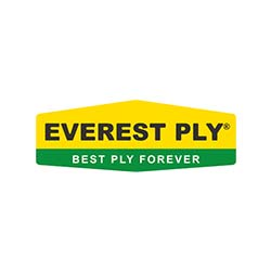 Everest Ply
