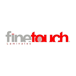Finetouch