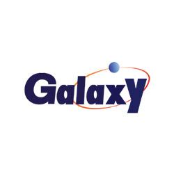 Galaxy Plywood