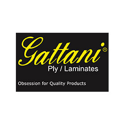 Gattani Plywood