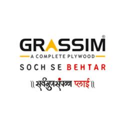 Grassimritzyply