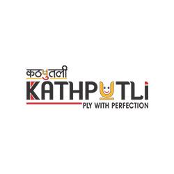 KATHPUTLI Plywood