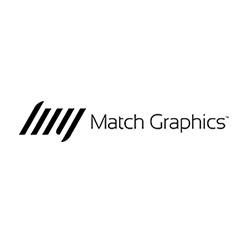 Match Graphics