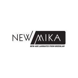 NewMika Laminates