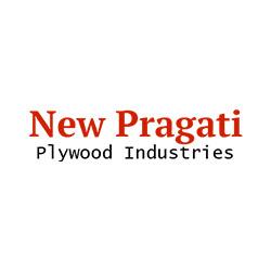 New Pragati Plywood Industries