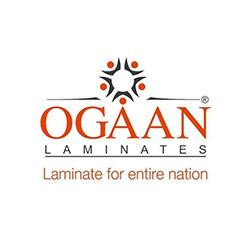Ogaan Lam