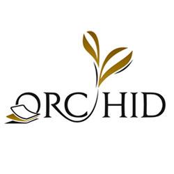 Orchid Laminates Pvt. Ltd.