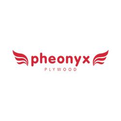 Pheonyx Plywood