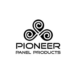 Pioneer Panel Products
