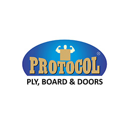 Protocol Plywood