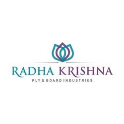 RADHA KRISHNA PLY & BOARD INDUSTRIES