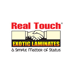 REAL TOUCH