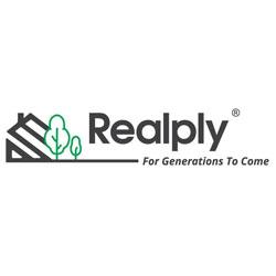 Realply Industries (P) Ltd.