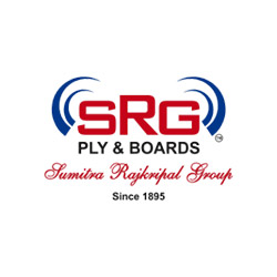 SRG Ply