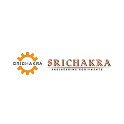 Srichakra Engineering Equipment's