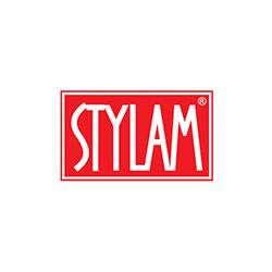 Stylam Industries Ltd