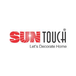 Suntouch