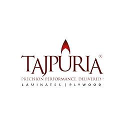 TAJPURIA INDUSTRIES