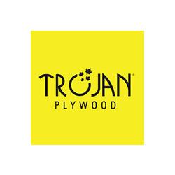 Trojan Ply