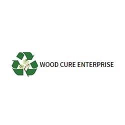 Wood Cure Enterprise