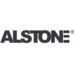 Alstone