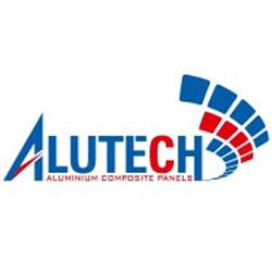 Alutech Industry