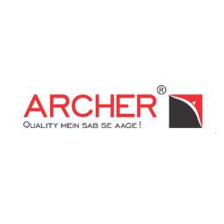 Archer Plywood