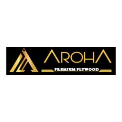 Aroha Ply