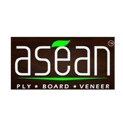asean Plywood