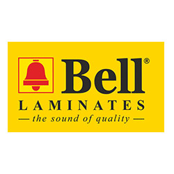 Bell Laminates