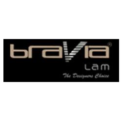 Bravia Interior Infrastructure Pvt Ltd