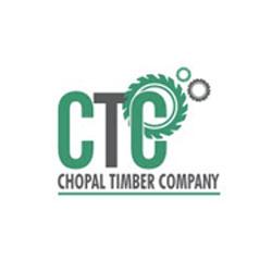 Chopal Timber Company