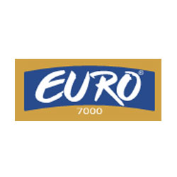EURO7000