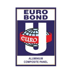 EURO PANEL PRODUCTS PVT LTD