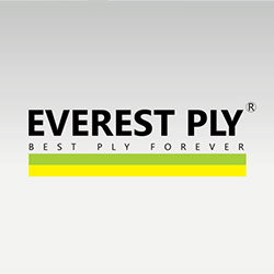 Everest Ply