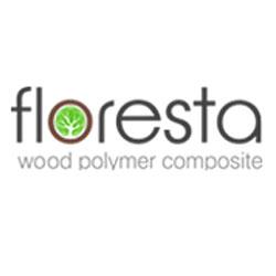 Floresta WPC