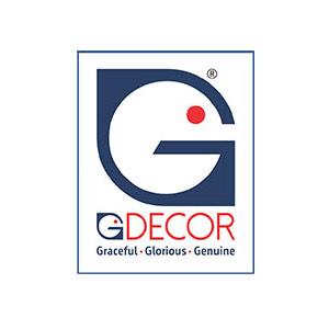 GDecor