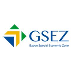 Gabon SEZ