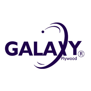 Galaxy Plywood